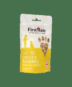 FirstMate-Treats-Chicken-Blueberries-Right-Final-600x733-246x300