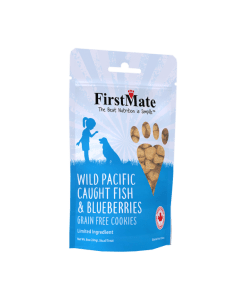 FirstMate-Treats-Fish-Blueberries-Right-600x733-246x300
