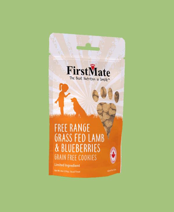 FirstMate-Treats-Lamb-Blueberries-Right-Final-600x733